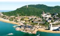 去威海旅游 这六个地方一定不能错过!