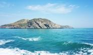 看岛吃海,最美舟山通知你把暑假交出来!