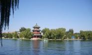 北京周边旅游景点大全