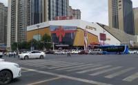 石家庄长安新万达广场各楼层导图 来看看有没有你想来的店!
